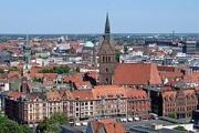 Hanower, Dolna Saksonia