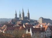 Bamberg, Bawaria
