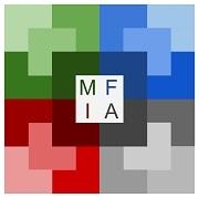 Festiwal Matematyki, Fizyki, Informatyki i Architektury w V LO